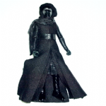 Star Wars The black series The force awakens Kylo Ren loose 6""